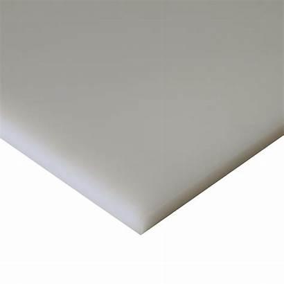 Uhmwpe Sheets 1000 Sheet Plastics Industrial Lep