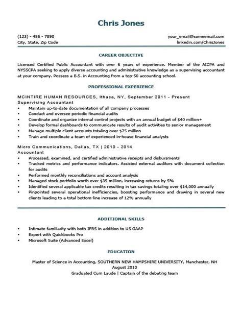 21646 free simple resume templates basic resume cryptoave
