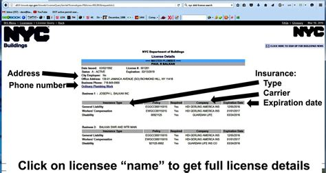 Reviewed on march 2, 2017 / 0 reviews. Ny insurance license lookup - insurance