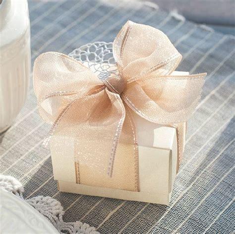 wedding favor boxes party favors pinterest