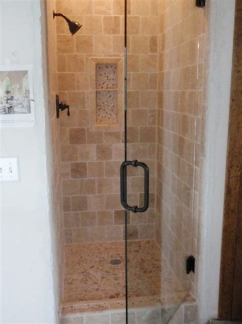 Pictures Of In Shower - 30 great pictures and ideas classic bathroom tile design ideas