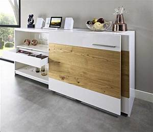 Edelstahl Pizza Element : designer sideboard hochglanz designer sideboard highboard ibiza anthrazit hochglanz mit ~ Frokenaadalensverden.com Haus und Dekorationen