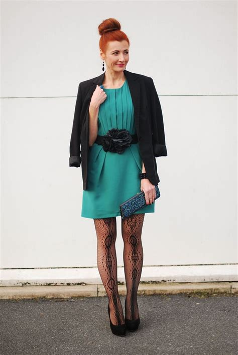 christmas outfits for 40s 44 best 40th birthday bash images on fashion fashion 40 and fashion