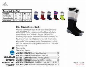 Gk Elite Youth Size Chart Adidas 2015 Men 39 S Youth Soccer Uniforms Soccer Locker