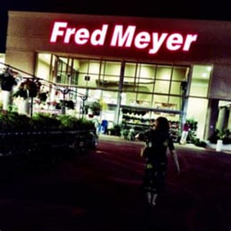 fred meyer phone number fred meyer 34 photos 41 reviews department stores