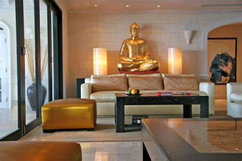 images  zen style home interior design decorations ideas  pinterest relax room