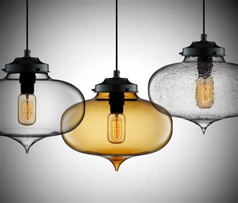 modern pendant lights minaret modern pendant light general lighting from niche