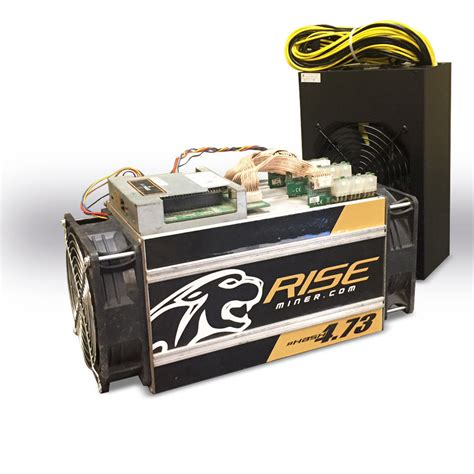A short term for application specific integrated circuit, asic is a circuit that is made for a specific use rather than being used in general. USED Bitmain Antminer S7 Bitcoin ASIC Miner 4.73TH/s +110vPSU Perfect Working/ - MrBitcoin