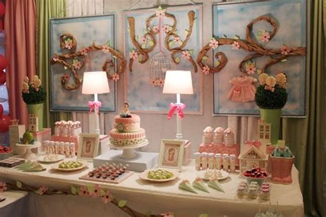 amazing girly themed party pictures   images