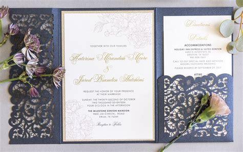 top  wedding invitations  etsy   deer pearl