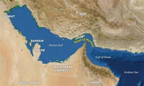 eu asks maximum restraint    blaming iran