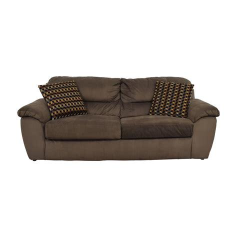 bob furniture sofa bed bobs furniture sofa bed bobs futon roselawnlutheran thesofa