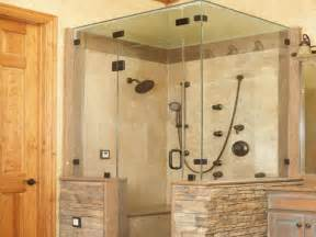 bathroom showers designs tile patterns for bathrooms tile patterns for bathroom showers design ideas inspiration and
