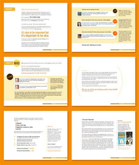 ebook design how not to be an e hole on twitter ideastylist