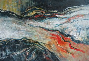 Elisabeth Decker  Malerei Und Grafik Figürliche