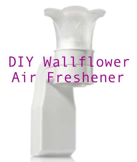 air plug freshener wallflower homestead survival fresheners