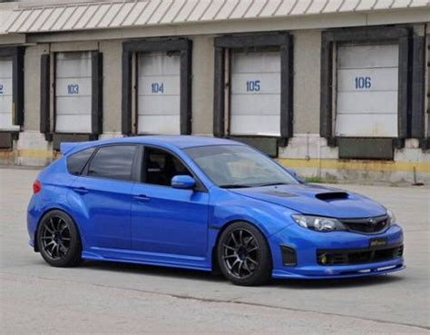 subaru wrx hatch 1000 images about subaru 39 s on pinterest subaru outback