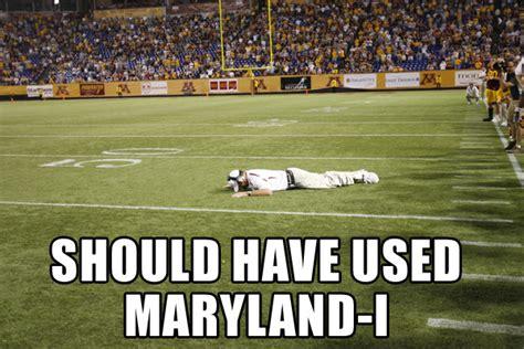 Michigan State Football Memes - michigan football memes memes