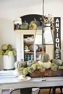 30, Best, White, Diy, Farmhouse, Style, Pumpkin, Ideas
