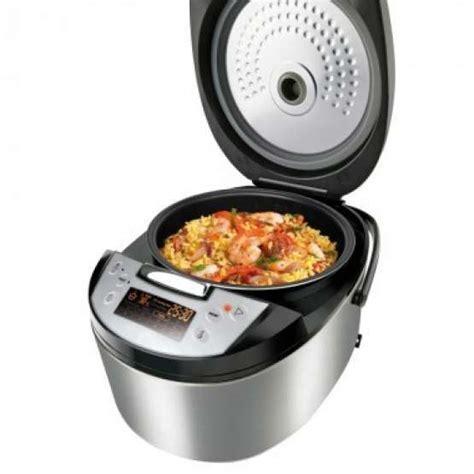 master cuisine taurus master cuisine taurus master cuisine
