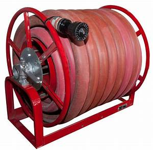 How To Set Up Hose Reel  An Ultimate Step By Step Guide