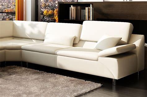 fabricant de canape en italie canap mobilier priv 233