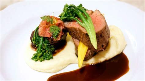 symphonie cuisine the harmonious cruises cuisine of symphony