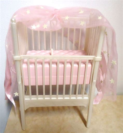 baby doll cribs doll baby crib 28 images build your own baby doll crib
