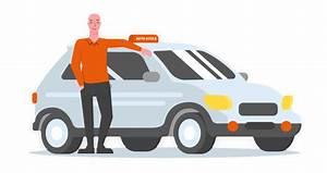 Changer D Auto école : auto ecole en ligne l 39 auto ecole pratique et conomique evs en voiture simone ~ Medecine-chirurgie-esthetiques.com Avis de Voitures