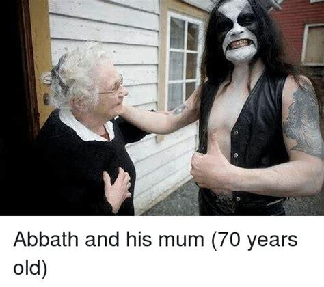 Abbath Memes - funny metal memes of 2016 on sizzle 9gag