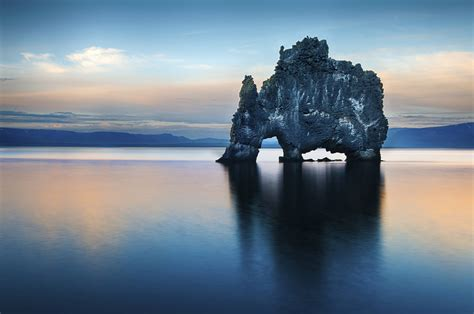 cuisine free nature about iceland iceland travel