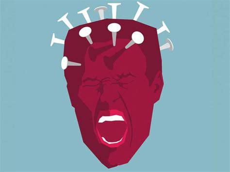Acute Or Severe Migraine