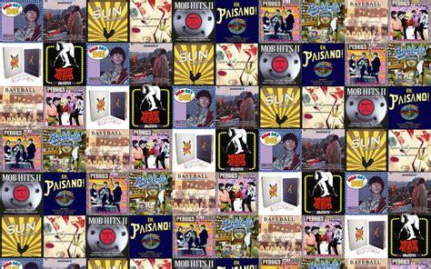 artists sigh cry die woodstock  years wallpaper tiled desktop wallpaper