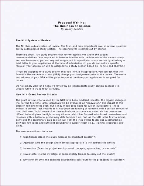 business template pdf free business template word pdf