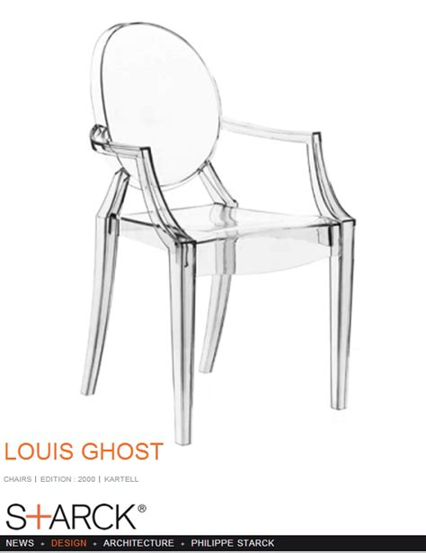 past present designed by philippe starck lifestyle