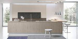 Awesome Pavimento Laminato Cucina Contemporary Design & Ideas 2017 candp us