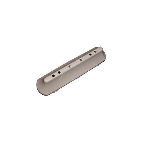 produit nettoyage tambour lave linge aube de tambour essentiel b elf614d1 lave linge 3372800