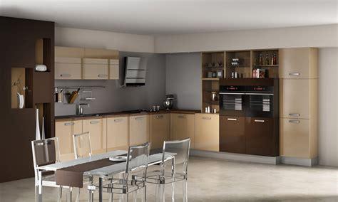 cuisine chocolat la cuisine marron inspiration cuisine