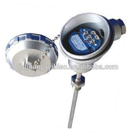 3 wire rtd 4 20ma pt100 temperature transmitter buy