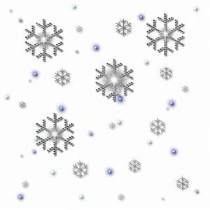 Snowflakes PNG Transparent Snowflakes.PNG Images.   PlusPNG