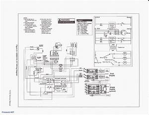 Diagram  Lmf Manufacturing Wiring Diagram Full Version Hd