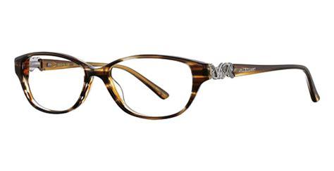 k018 black stuart js 318 eyeglasses frames