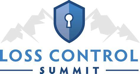 highlights    loss control summit