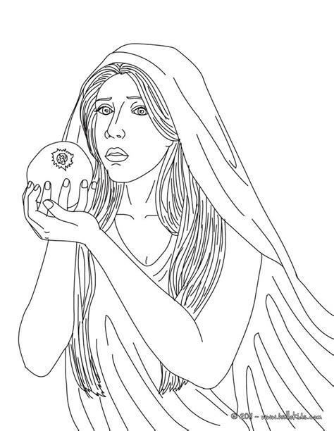 """Über 1000 Ideen Zu """"griechische Mythologie Auf Pinterest"""
