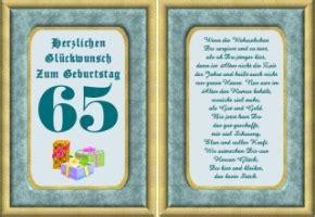 sprüche zum 65 geburtstag lustige geburtstag wünsche 65 jahre kostenlos ausdrucken