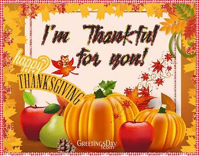 Thanksgiving Happy Greetings Thankful Funny Cards Mistress