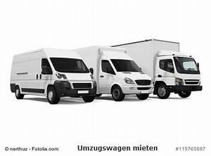 Umzugstransporter Mieten Leipzig : umzugswagen mieten was kostet ein g nstiger umzugswagen ~ Markanthonyermac.com Haus und Dekorationen