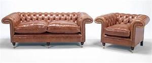 Chesterfield Sofa 4 Sitzer : chesterfield jedburgh 4 sitzer ~ Bigdaddyawards.com Haus und Dekorationen