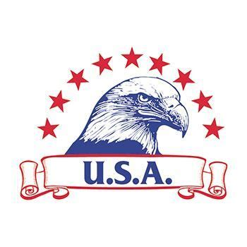 usa bald eagle tattooforaweek temporary tattoos largest temporary tattoo shop worldwide