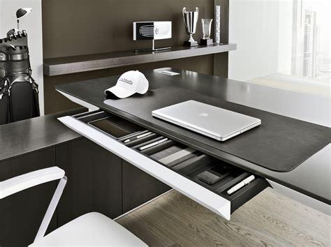 meubles de bureau design artdesign mobilier de bureau executive erange